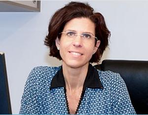 Ordination von Dr. Sandra Hochfelsner